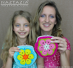 Diy-free-pattern-crochet-african-flower-coin-change-purse-clutch-bag_medium_small