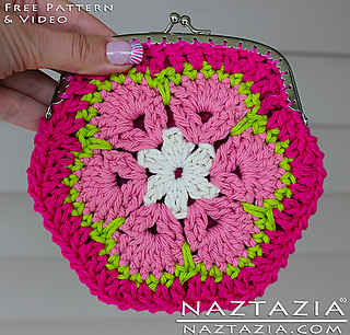 Diy-free-pattern-crochet-african-flower-coin-change-purse-clutch-bag-snap-frame_medium_small2