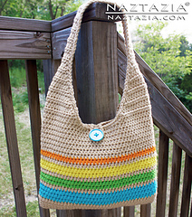Ravelry-tote-02_small