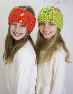 Broomstick-lace-crochet-donna-wolfe-naztazia-head-band-headband-headbands-convertible-cowl_small2