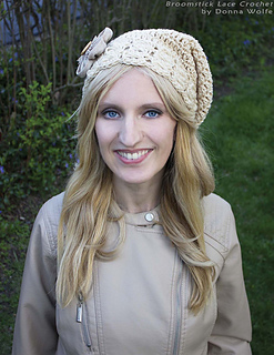 Broomstick-lace-crochet-donna-wolfe-naztazia-hat_small2
