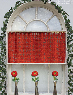 Broomstick-lace-crochet-donna-wolfe-naztazia-cafe-curtrain-valance_small2