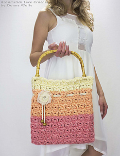 Broomstick-lace-crochet-donna-wolfe-naztazia-tote-bag_small2