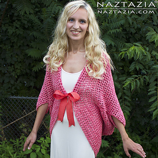 Diy-free-pattern-easy-crochet-mesh-sweater-cardigan-clothing-clothes-left_small2