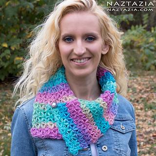 Diy-tutorial-free-crochet-pattern-oh-my-stars-scarf_small2
