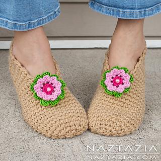 Crochet-sweet-simple-slippers-socks_small2