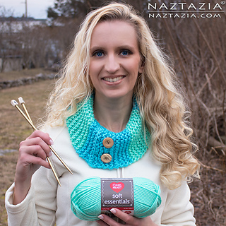Beginner-knitting-essential-beginner-cowl_small2