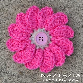 Diy-tutorial-crochet-flowing-flower-donna-wolfe-naztazia_small2