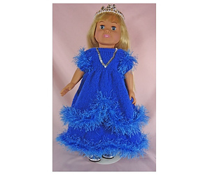 Blue_doll_for_ravelry_small2