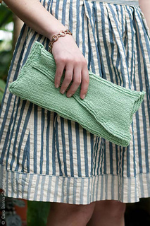 Carmelclutch_a_500_small2