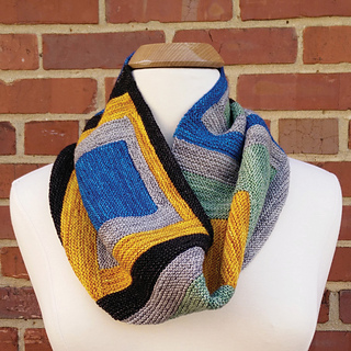 Albers_cowl_description_shopify_small2