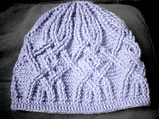 Crochet_cable_small2