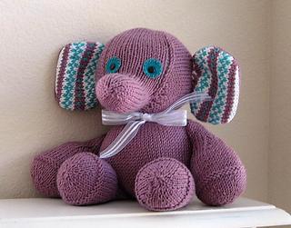 Toy_elephant_2_small2