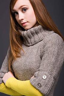 Berkshire-dolman-sweater-4_small2