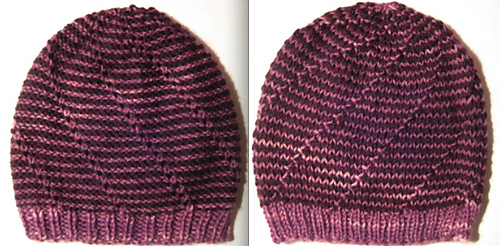 Purple_twisted_up_medium