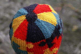 Autism_hat_5_small2