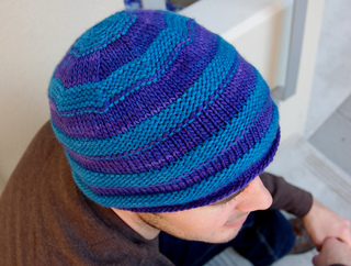 Kal_hat_small2