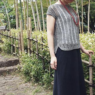 Yamamichi1_small2