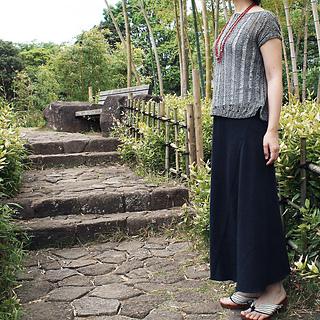 Yamamichi4_small2