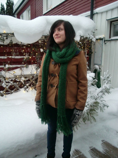 Green_scarf_1_small2