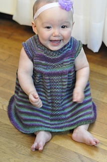 Knit_dress3_small2