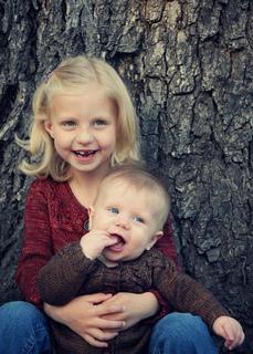 Kids_in_oak_sweaters_2_small2