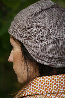 Oak_trail_cloche_back_small2