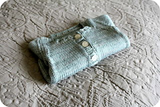 Basic_baby_cardigan_3_small2