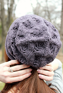 Plum_tree_slouch_back_small2