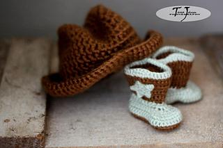 Cowboy_brn_n_grn_small2
