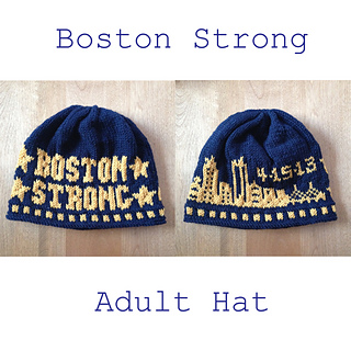 Bostonstrong_small2