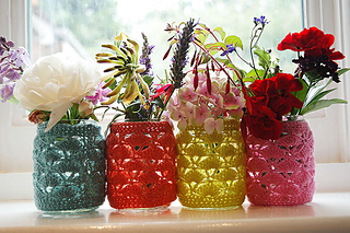 Vases01_small2