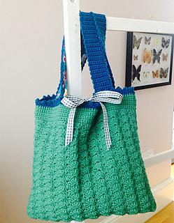Crochet_club-summer_bag_small2