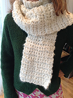 Chunky_scarf_01_small2