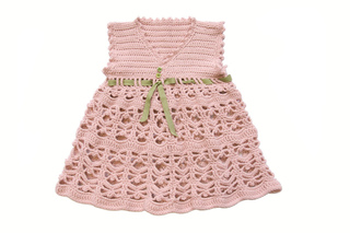 Girls_dress_small2