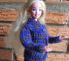 Barbie_shawl_sweater_small