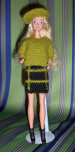 Barbie_green_beret_2_medium