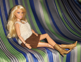 Barbie_tank_and_skirt_3_small2