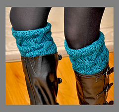 Otherbootcuffs2_small