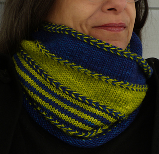 Coventrycowl1_small2