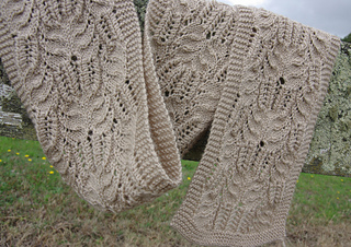 Victorian_lace_view2_small2