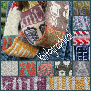 Knitographical_small2