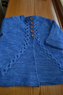 Sweaterfrnt_small2