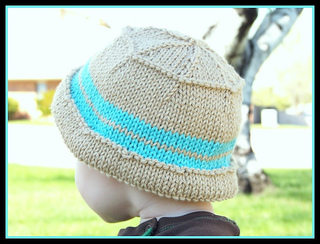 Cillianhat2_small2