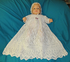 Foliage_lace_christening_gown_april_2012_003_small