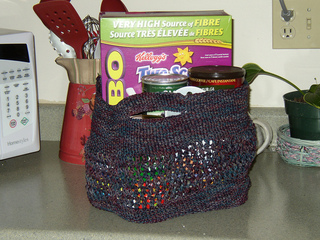 Goin__green_teal_and_purple_nov_2009_small2