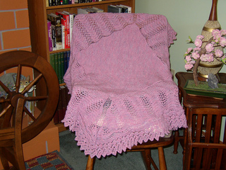 Danica_s_shawl_sept_2008_small2