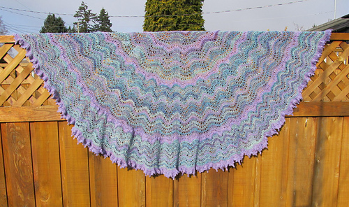 Alberni_valley_shawl_jan_2014_007_medium