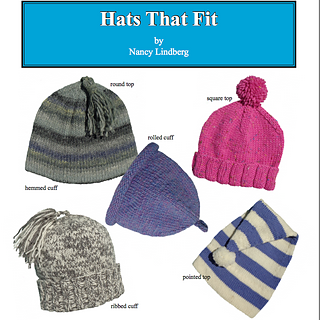 Hats_that_fit_small2