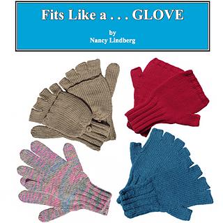 Fits_like_a_glove_small2